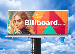 Free-Sky-Outdoor-Billboard-Mockup-For-Advertisement-Vol-3-300.jpg