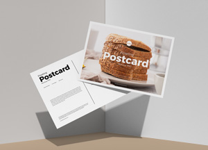 Free-Stylish-Brand-Post-Card-Mockup-PSD-300.jpg