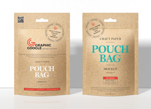 Free-Craft-Paper-Pouch-Bag-Mockup-300.jpg