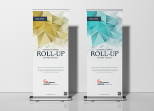 Free-Exhibition-Stand-Roll-Up-Banner-Mockup-300.jpg