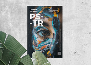 Free-Glued-Paper-Poster-Mockup-300.jpg