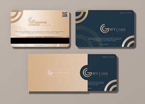 Free-Modern-Gift-Card-Mockup-For-2020-300.jpg