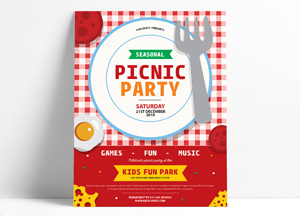 Free-Modern-Picnic-Party-Flyer-Template-For-2020-300.jpg