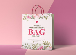 Free-Packaging-Shopping-Paper-Bag-Mockup-PSD-300.jpg