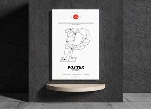 Free-Concrete-Interior-Poster-Mockup-PSD-300.jpg
