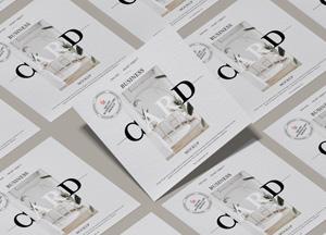 Free-Modern-Brand-Square-Business-Card-Mockup-300.jpg