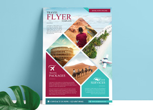 Free-Modern-Travel-Flyer-Template-300.jpg