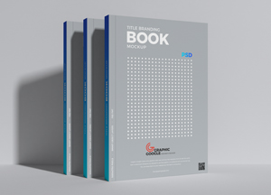 Free-Title-Branding-Book-Mockup-PSD-300.jpg