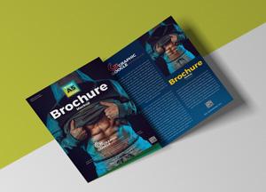 Free-Brand-A5-Tri-Fold-Brochure-Mockup-300.jpg
