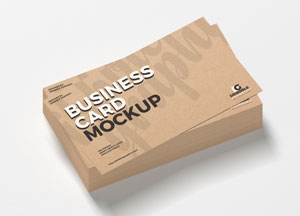 Free-Craft-Business-Card-Mockup-For-Presentation-300.jpg