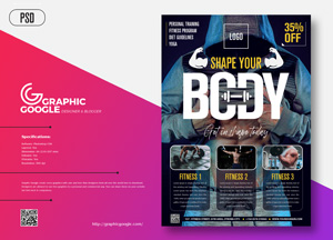 Free-Modern-Fitness-Flyer-Template-300.jpg