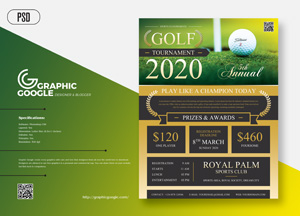 Free-Modern-Golf-Tournament-Flyer-Template-300.jpg