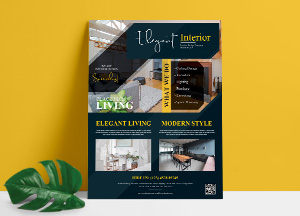 Free-Modern-Interior-Flyer-Design-Template-300.jpg