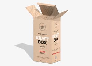 Free-Opened-Kraft-Box-Mockup-300.jpg