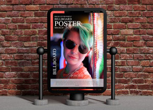 Free-Outdoor-Billboard-Poster-Mockup-For-Branding-300.jpg