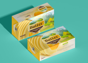 Free-Brand-Butter-Block-Packaging-Mockup-300.jpg