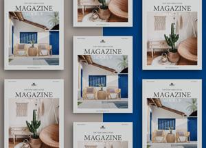 Free-Cover-Branding-Magazine-Mockup-300.jpg