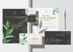 Free-PSD-Branding-Stationery-Mockup-Vol-1-300.jpg
