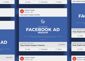 Free-Sponsored-Facebook-Ad-Mockup-300.jpg