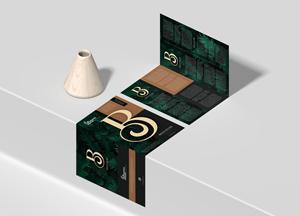 Free-Branding-A4-Bi-Fold-Brochure-Mockup-300.jpg
