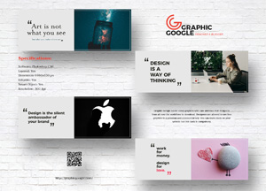 Free-Designers-Facebook-Cover-Designs-of-2020-300.jpg