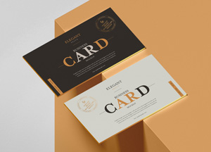 Free-Elegant-Brand-Business-Card-Mockup-300.jpg