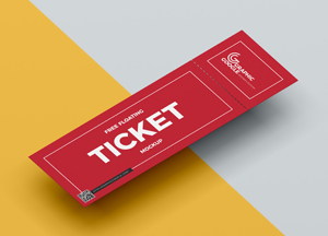 Free-Floating-Ticket-Mockup-300.jpg