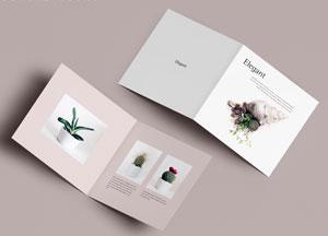 Free-PSD-Bi-Fold-Brochure-Mockup-300.jpg
