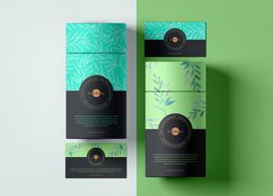 Free-Paper-Tube-Branding-Mockup-300.jpg