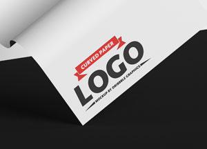 Free-Wavy-Paper-Logo-Mockup-300.jpg