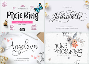 20-Gorgeous-Script-And-Handwritten-Fonts.jpg
