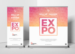 Free-Expo-Roll-Up-Stand-Banner-Mockup-300.jpg