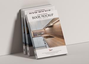 Free-Letter-Size-Branding-Book-Mockup-300.jpg