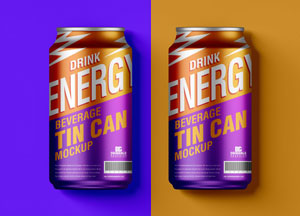 Free-Top-View-Cold-Drink-Tin-Can-Mockup-300.jpg