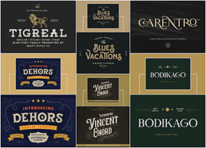 20-Newest-Serif-Fonts-For-Creative-Designs.jpg