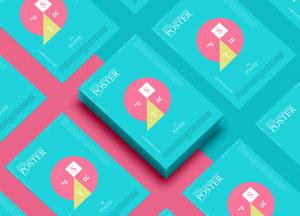 Free-Branding-Grid-Poster-Mockup-PSD-300.jpg