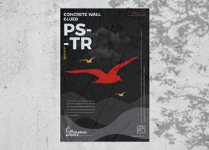 Free-Concrete-Wall-Glued-Poster-Mockup-300.jpg