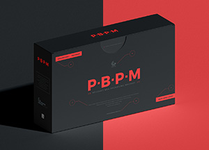 Free-PSD-Product-Box-Packaging-Mockup-300.jpg