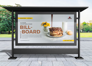 Free-Parkside-Advertising-Billboard-Mockup-300.jpg