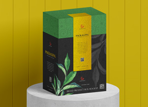 Free-Brand-Product-Packaging-Box-Mockup-300.jpg