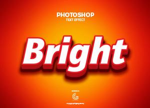 Free-Bright-Photoshop-Text-Effect-300.jpg