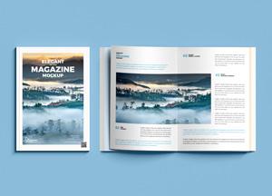 Free-Elegant-Top-View-Magazine-Mockup-300.jpg