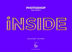Free-Inside-Photoshop-Text-Effect-300.jpg