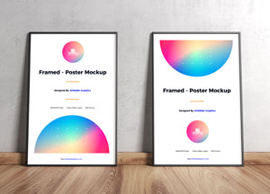 Free-Posters-Branding-Frames-Mockup-300.jpg