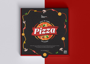 Free-Top-View-Packaging-Pizza-Mockup-300.jpg