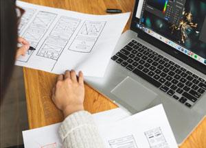 Choosing-a-Computer-as-a-Graphic-Designer.jpg