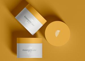 Free-Brand-Cosmetic-Jars-Mockup-300.jpg