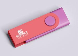 Free-Branding-USB-Flash-Drive-Mockup-300.jpg