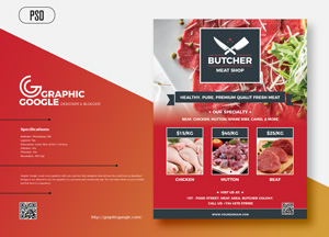 Free-Butcher-Shop-Flyer-Design-Template-of-2020-300.jpg