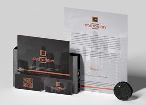 Free-Modern-Branding-Stationery-Mockup-300.jpg
